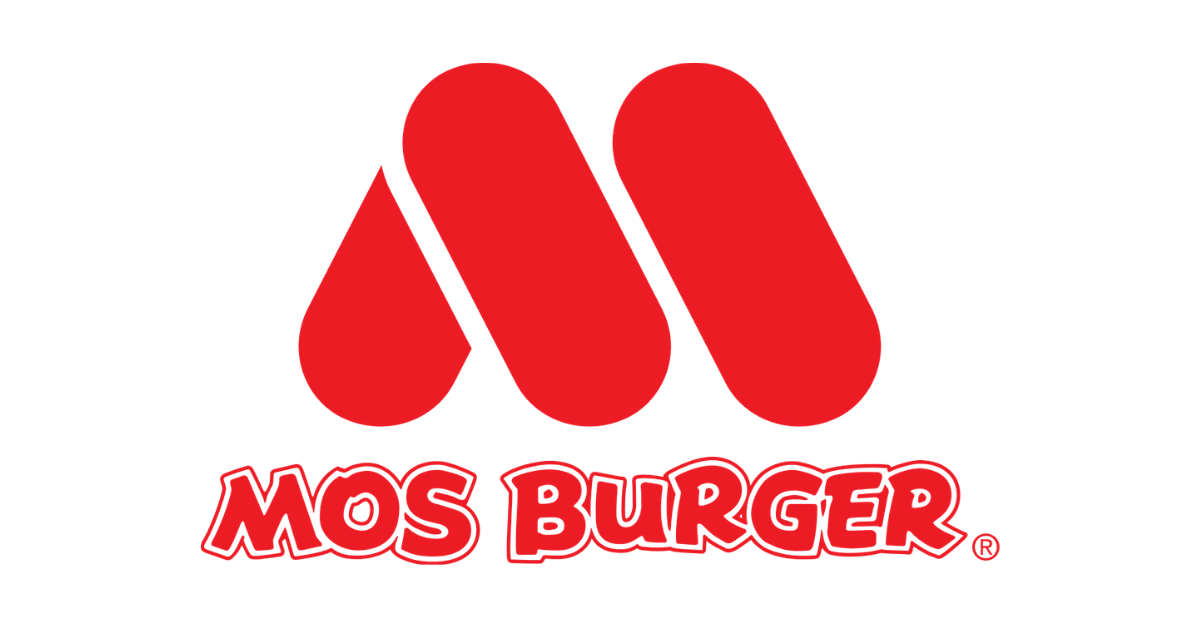 Logo of Bettr Barista hiring for jobs in Singapore on GrabJobs