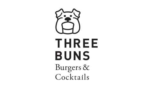 Logo of Three Buns Quayside hiring for jobs in Singapore on GrabJobs