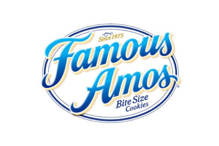 The Famous Amos Chocolate Chip Cookie (S) Pte Ltd