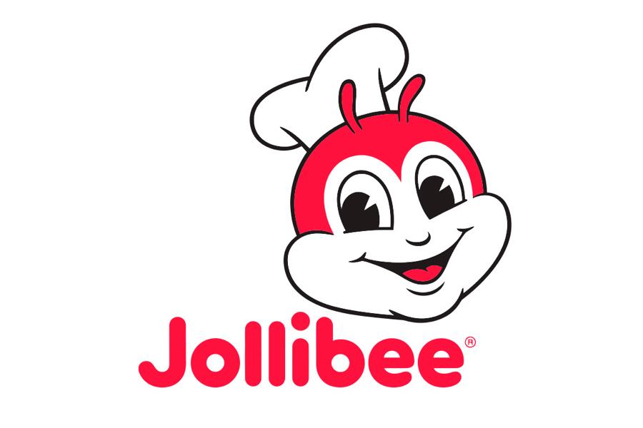 Logo of Beeworks Pte Ltd hiring for jobs in Singapore on GrabJobs