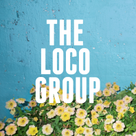 The Loco Group