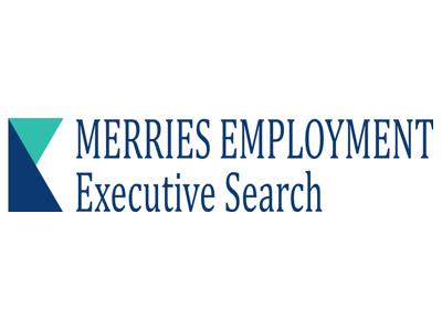 Singapore Jobs | GrabJobs : Get a Job Today! - Job Portal