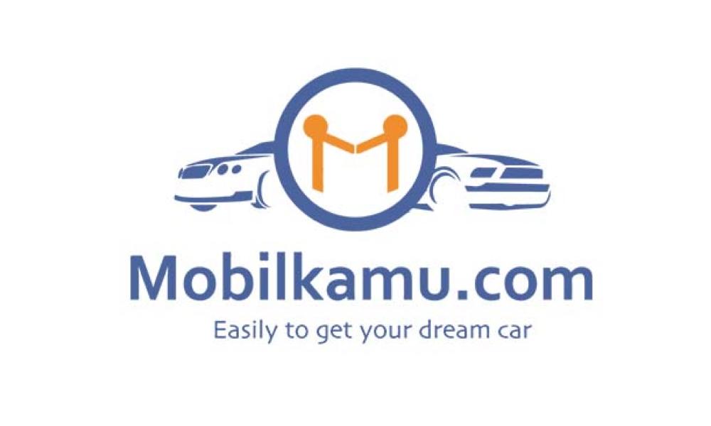 Logo of Mobilkamu Group Indonesia hiring for jobs in Indonesia on GrabJobs