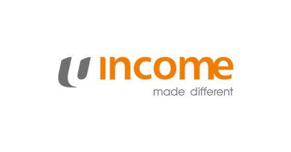 Logo of Prelit Advisory  hiring for jobs in Singapore on GrabJobs