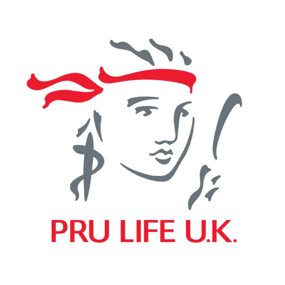 Logo of PRU Life UK - Alexandrite 2 hiring for jobs in Philippines on GrabJobs
