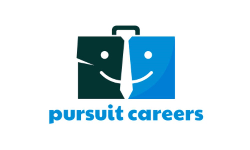 Pursuit Careers Pte Ltd