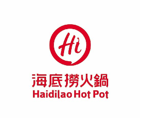 Singapore Hai Di Lao Dining Pte Ltd