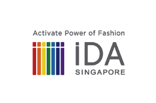 Logo of iDA SG Pte Ltd hiring for jobs in Singapore on GrabJobs