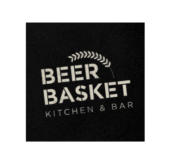 Logo of Beer Basket Kitchen & Bar hiring for jobs in Singapore on GrabJobs