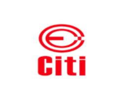 Citi Construction & Engineering Pte Ltd