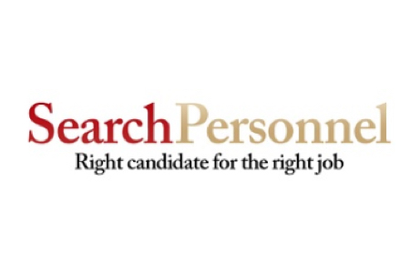 Search Personnel