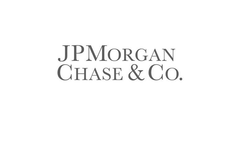 Jp Morgan Interview Process