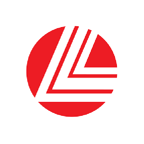 Logo of Linaheim Corporate Services, Inc. hiring for jobs in Philippines on GrabJobs