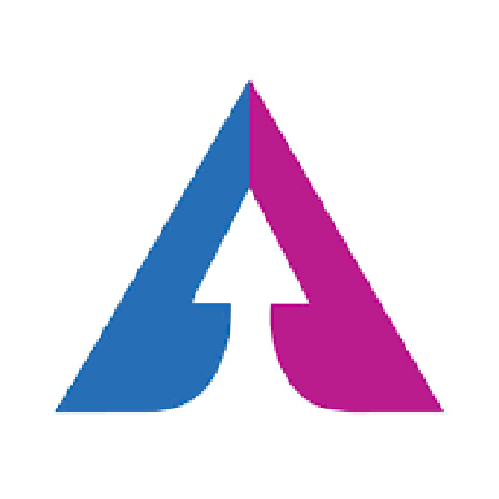 Logo of Aspiree Inc hiring for jobs in Philippines on GrabJobs